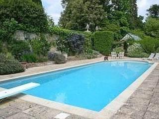 Foto - Villa unifamiliare via di Sottopoggio a San Giusto, 25 25, Pozzale - Case Nuove, Empoli