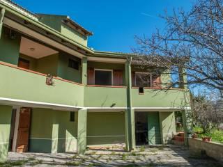Foto - Appartamento in villa Strada Comunale San Pietro d'Ottava 22A, San Giovanni - Villa Gorizia, Sassari