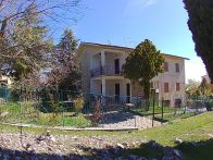 Villa Vendita San Marco in Lamis
