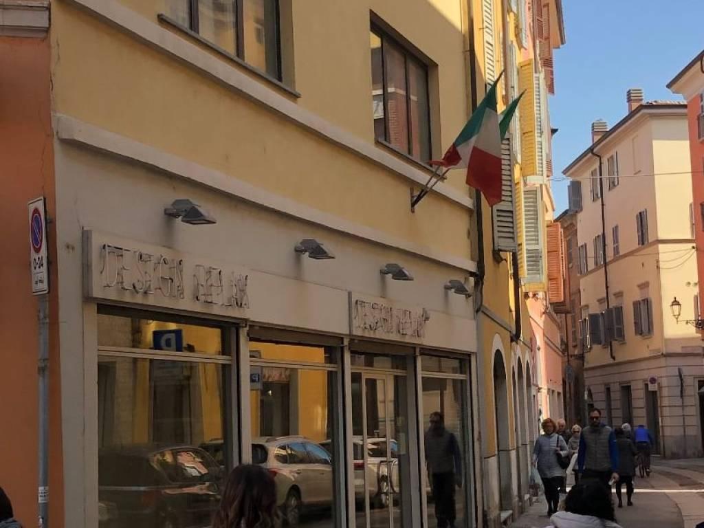 In Vendita Immobiliare Immobile PiacenzaRif72785302 it A tshQdxBrC