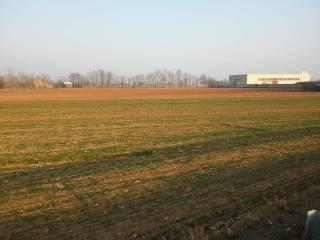 Foto - Terreno edificabile industriale a Montichiari