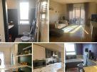 Appartamento Affitto Penna Sant'Andrea