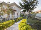 Villa Vendita Mascalucia