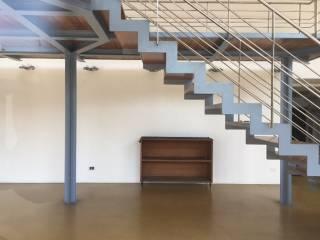 Immobile Affitto Ravenna  1 - Centro Storico