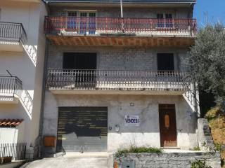 Photo - Single family villa via Fiume, Vallerotonda