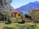 Villa Vendita Menaggio
