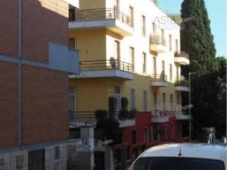 Foto - Appartamento all'asta via Lambro 2-a, Roma