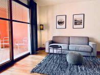 Appartamento Vendita Muggia