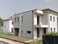 Villetta a schiera Vendita Treviso  5 - Fiera, Selvana, S.M. del Rovere