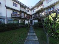 Appartamento Vendita Rieti