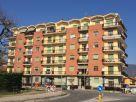 Appartamento Affitto Costigliole Saluzzo