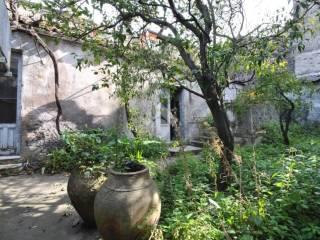 Photo - Single-family townhouse via Vittorio Emanuele III, Piano Tavola, Belpasso
