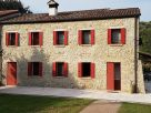 Rustico / Casale Vendita Galzignano Terme