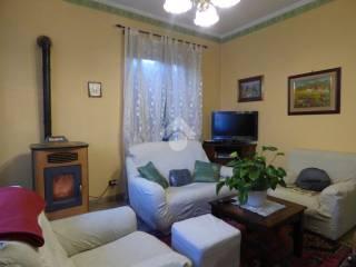 Photo - Single family villa, good condition, 180 sq.m., Vignole Borbera