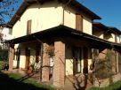Villa Vendita Bonemerse