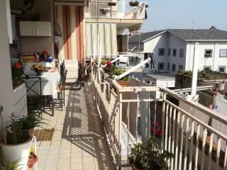 Foto - Quadrilocale via Napoli 122, Villaricca