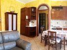 Appartamento Vendita Lanzo Torinese