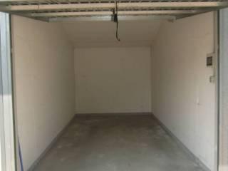 Photo - Car box or garage 13 sq.m., Santena