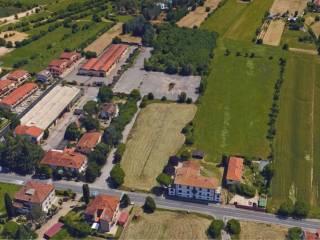 Foto - Terreno agricolo in Vendita a Arezzo