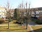 Appartamento Vendita Zibido San Giacomo
