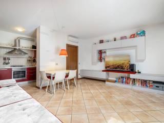 Photo - 2-room flat via Armando Diaz, Cisliano