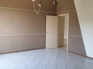 Foto - Appartamento piazza Guglielmo Marconi, Stazione, Asti