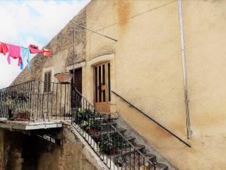 Foto - Casa indipendente 180 mq, buono stato, San Benedetto in Perillis