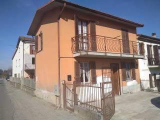Foto - Villa unifamiliare, buono stato, 70 mq, Scorzoletta, Pietra de' Giorgi