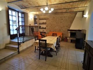 Foto - Stabile o palazzo via dell'Industria, Santa Rufina, Cittaducale