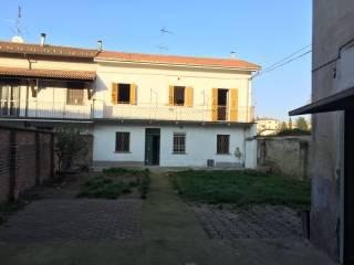 Foto - Villa unifamiliare via Francavilla, Basaluzzo