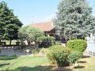 Villa Vendita Cuggiono