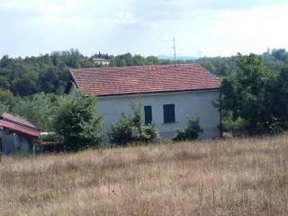 Foto - Villa unifamiliare via Gavi, Novi Ligure