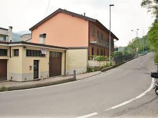 Immobile Affitto San Giovanni Bianco
