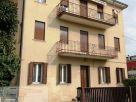 Palazzo / Stabile Vendita Abano Terme