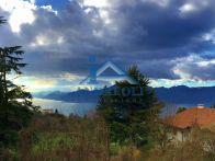 Rustico / Casale Vendita San Zeno di Montagna