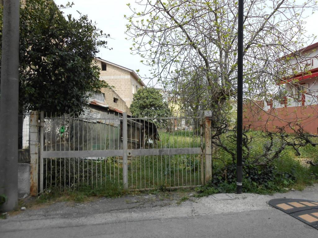 foto  Terreno edificabile residenziale a Telese Terme