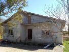 Villa Vendita Gallinaro