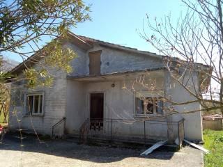 Photo - Single family villa Strada Provinciale Settefrati Canneto-I Tronco, Gallinaro