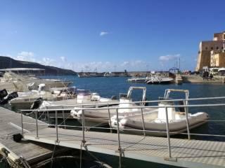 Foto - Bilocale via Quintino Sella 80, Castellammare del Golfo