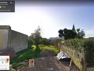 Foto - Terreno edificabile residenziale a Lizzanello