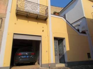 Foto - Casa indipendente viale Santa Maria a Parete, Liveri