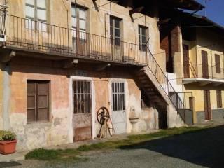 Foto - Casale via San Michele, Grosso