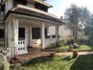 Villa Vendita Paullo