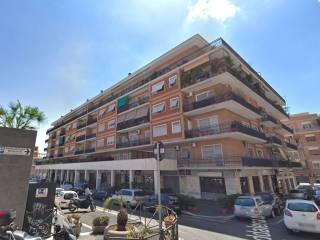 Photo - 4-room flat largo Sant'Eufrasia Pelletier 22, Colli Portuensi - Casaletto, Roma