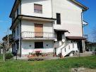 Villa Vendita Mozzanica