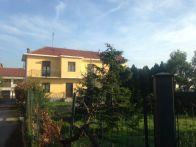 Villa Vendita Carignano