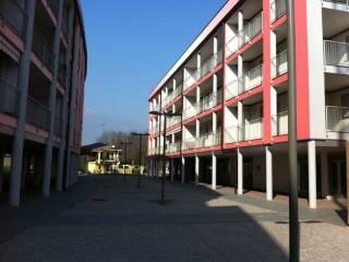 Foto - Monolocale via della Torretta, Banchette