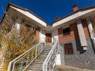 Villa Vendita Brusasco