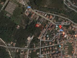 Foto - Terreno edificabile residenziale a Lauro