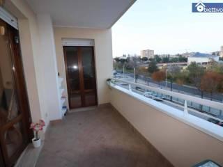 Foto - Appartamento viale Europa, Nereto
